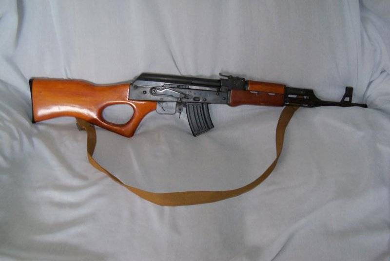 http://gunportal.com.ua/wp-content/uploads/2015/04/1363110814_11.jpg