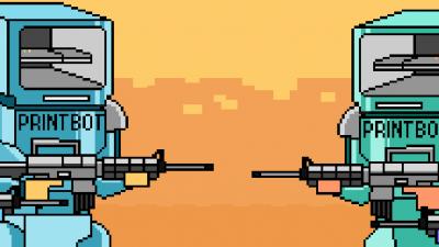3d-printed-gun-war