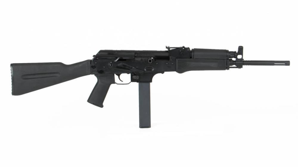AKX-9