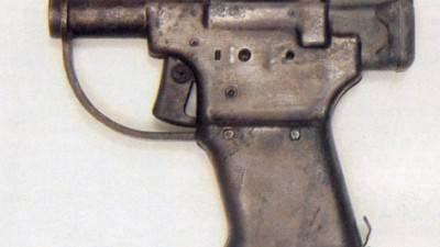 M1942_liberator