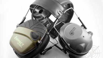 PELTOR-and-Howard-Electronic-Shooting-Ear-Muffs_01