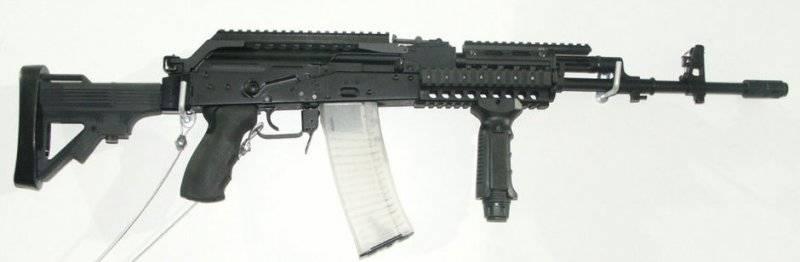 http://gunportal.com.ua/wp-content/uploads/2015/04/Tantal.jpg