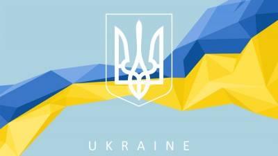 Ukraine_background_01_01_eng