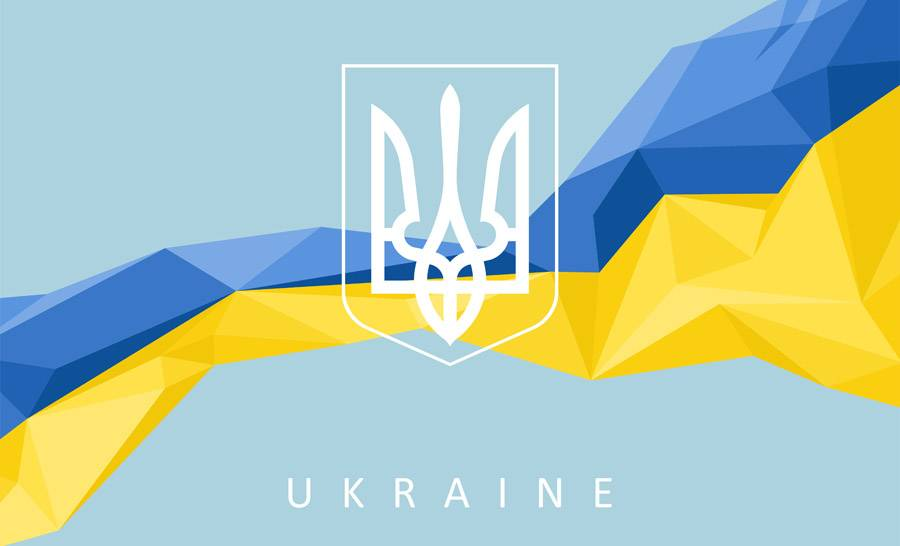 Ukraine_background_01_01_eng