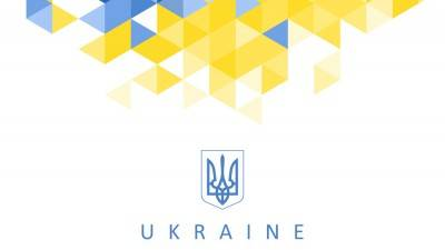 Ukraine_background