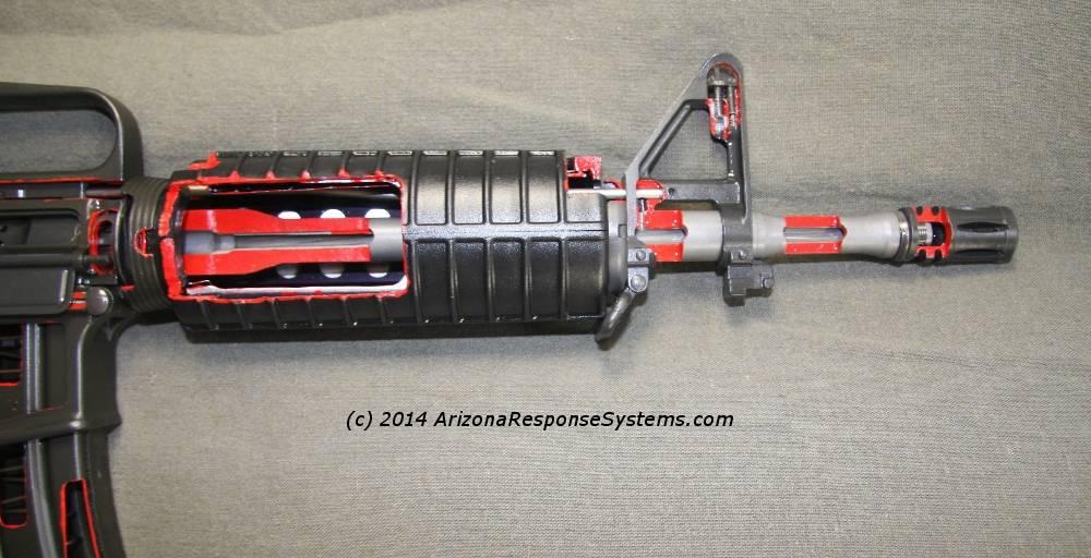 m16-cutaway-104