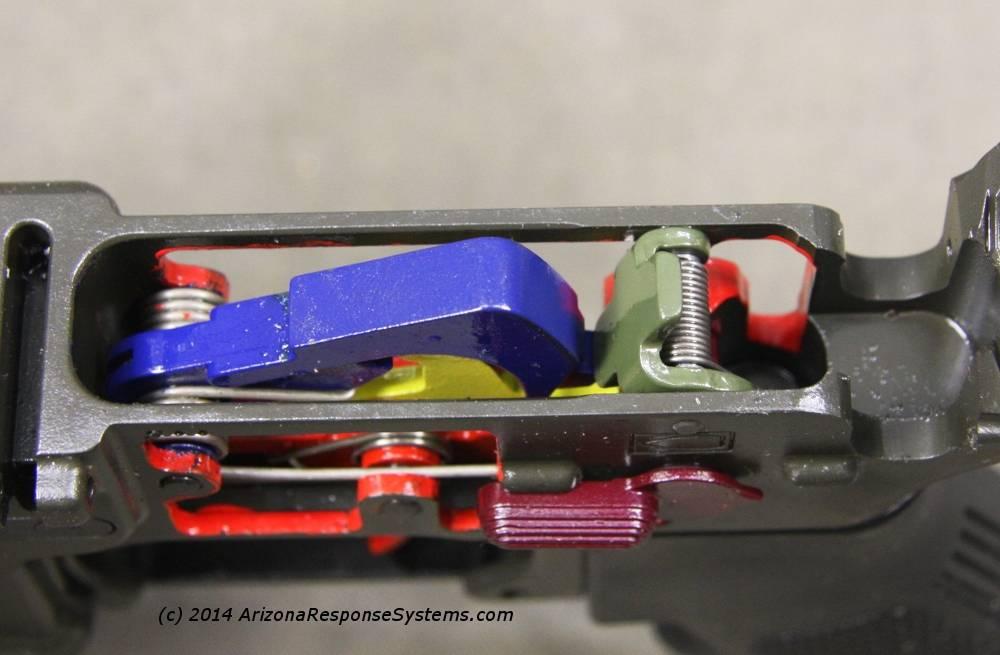 m16-cutaway-305