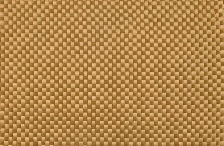synthetic kevlar fiber cloth