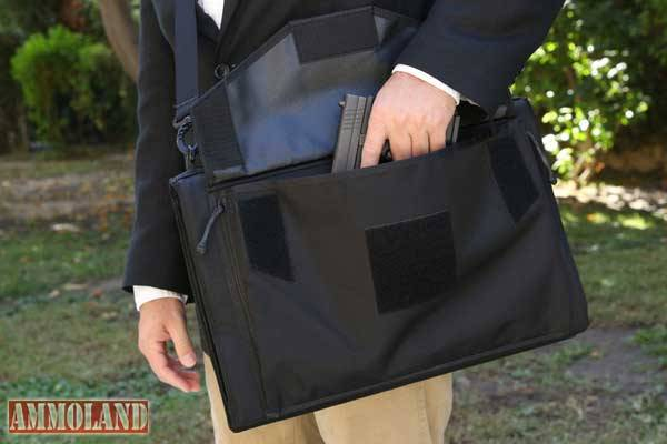 MTS-Bulletproof-Briefcase-Multi-Threat-Shield