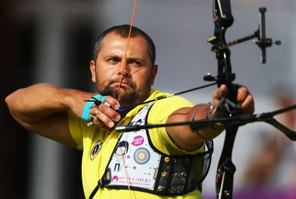 Olympics+Day+7+Archery+ImbP_3ZxQz-l