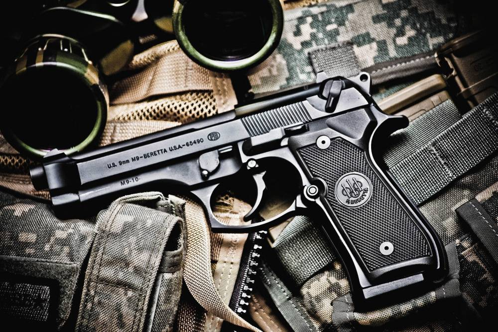 oruzhie-pistolet-kalibra-9-mm
