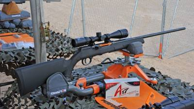savage-a17-17hmr-intro