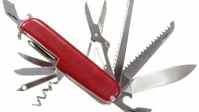 social-media-tools-swiss-knife