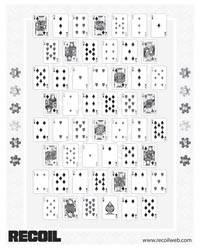 2978_Cards Target