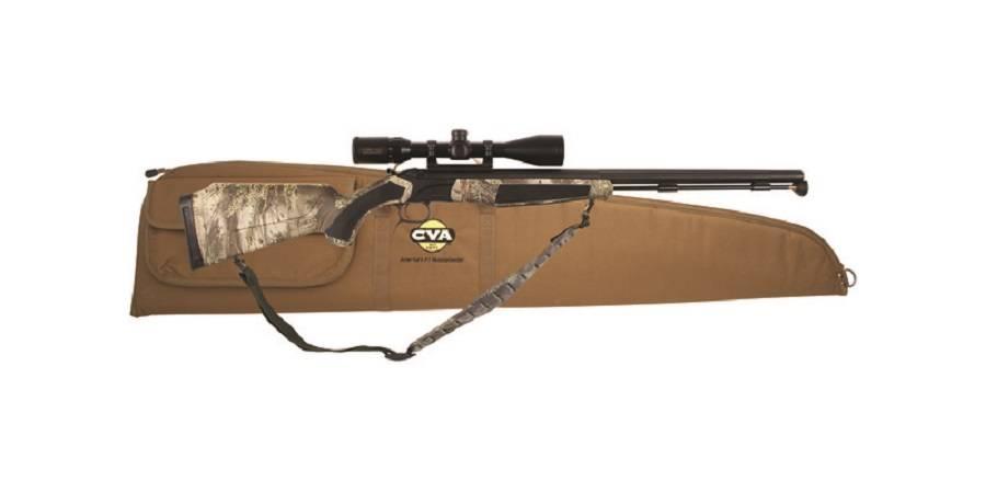 CVA-Its-Just-A-Better-Gun-1423083944