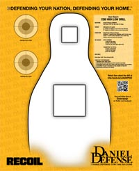 New_Daniel Defense Target_Final_WOCrops
