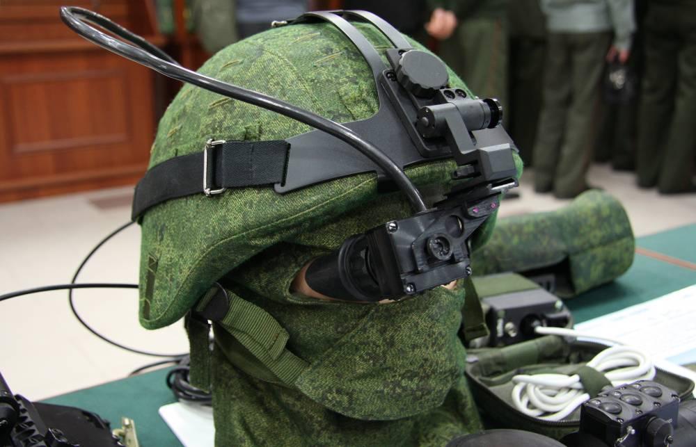 Helmet_monitor_tsniitochmash35