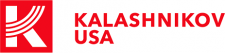 Kalashnikov-USA-logo-225x53