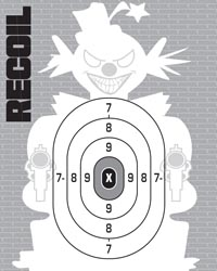 NEW-RECS-120024-Clown-Target-Final