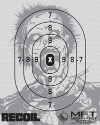 zombie target_Final_Hi-Res_V2