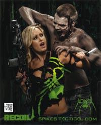 3587_Spike Zombie Target_Final WOCrops