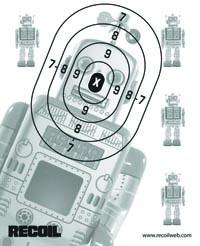 3225_Robot Target_Final_V3