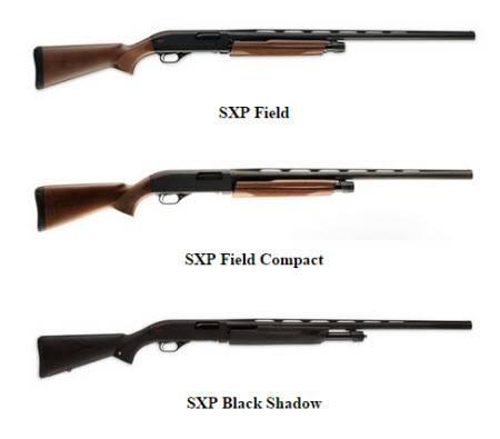Winchester-20-ga-shotguns