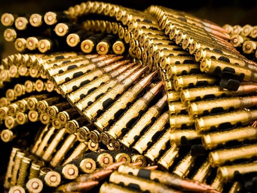 guns-gold_00244766