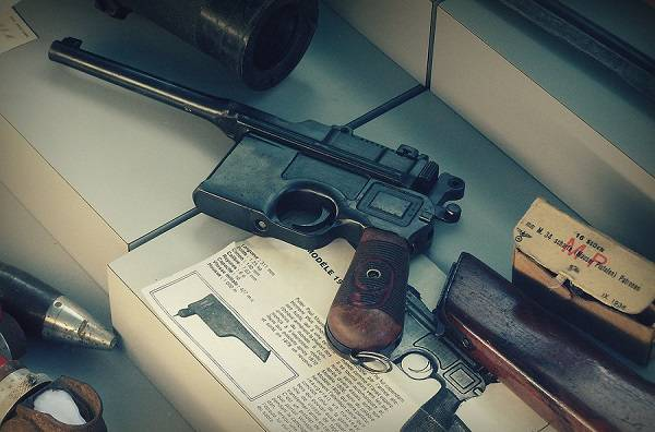 mauser_c96_by_pete_c_89