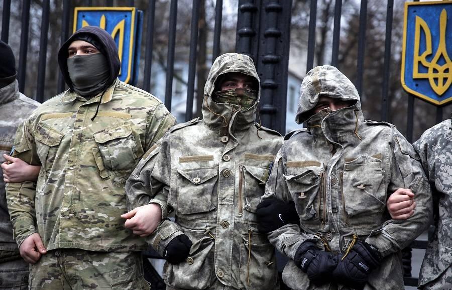 minoboroni_ukraini_otmenilo_prikaz_o_rasformirovanii_ajdara