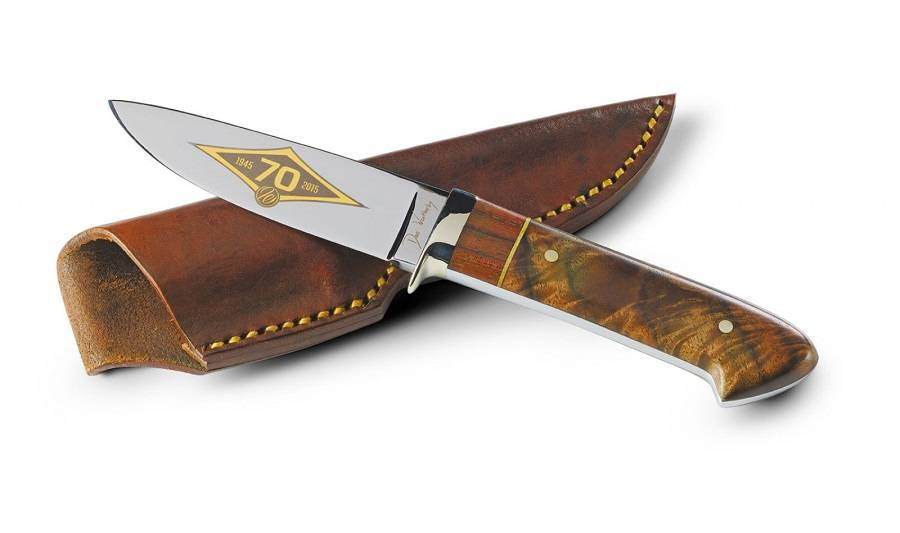 weatherby_70th_knifegroup_1