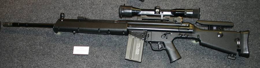 MSG-90_1