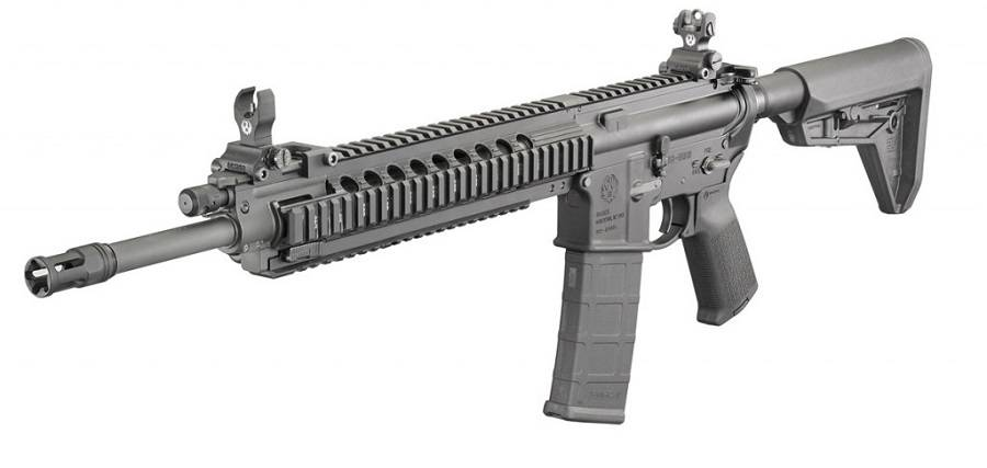 Ruger-SR-556-Takedown-1-1024x486