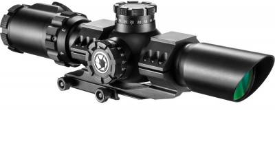 barska_ac12138_1_6x24_ar6_30mm_riflescope_1042873
