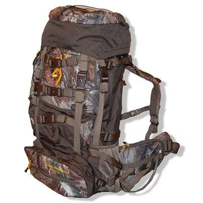 browning_thunder-mountain-backpack-realtreeap-400