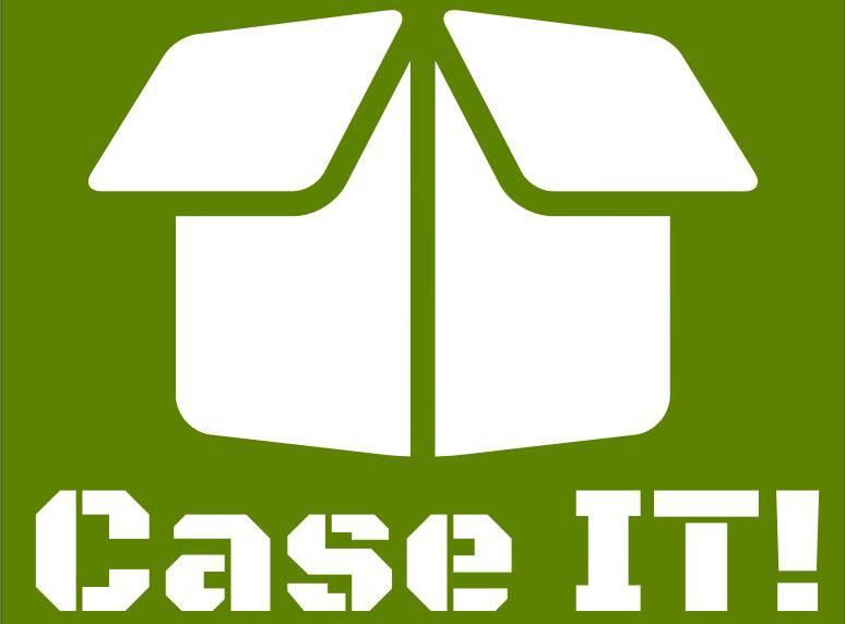 logo_CaseIT
