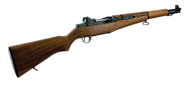 В США продают винтовку Джона Кеннеди | GunPortal