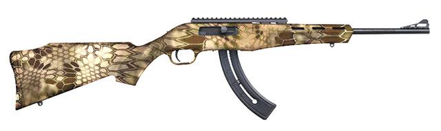 Mossberg-Blaze-Rifle-Kryptek-Camo