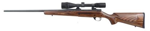 classic_gun