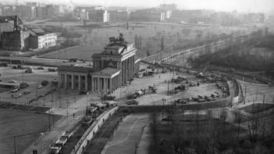 Берлинская-стена-3