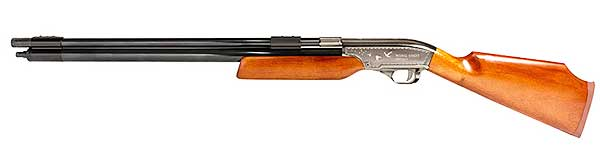Air-Venturi-.50-Caliber-Airgun-Shotgun