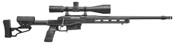 Bergara-Premier-Tactical-600x157