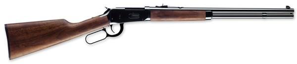 534174114-M94-Short-Rifle-resized-600x129