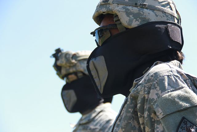 US_army_researchers_have_developed_new_respiratory_protective_mask_against_NBC_threats_640_001