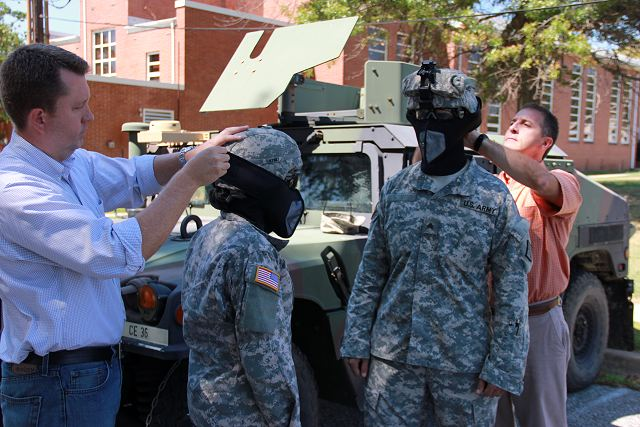 US_army_researchers_have_developed_new_respiratory_protective_mask_against_NBC_threats_640_002