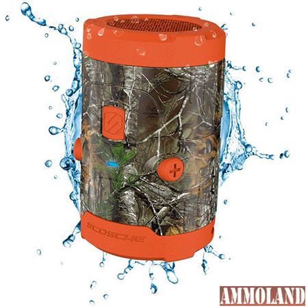 boomBOTTLE-H20-RealTree-1