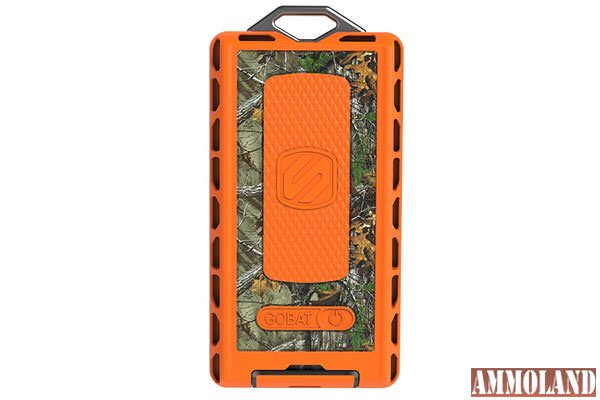 goBAT-6000-Rugged-RealTree-1