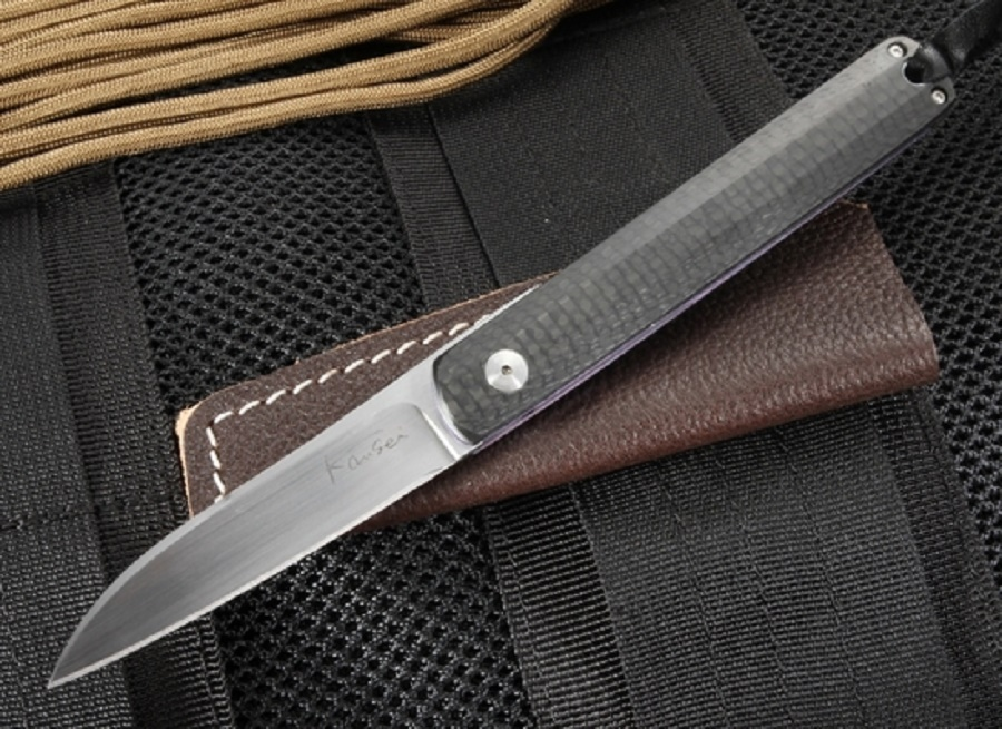kansei-matsuno-knife-2