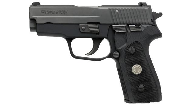 225A-9-B-CL