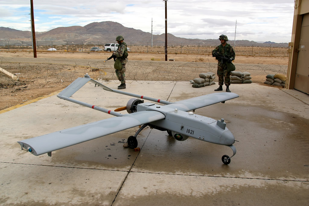 AIR_UAV_Shadow_200_56-SBCT_lg